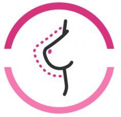 #Breast Augmentation in #Dubai