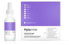Subq Anti-Age - 30ml #serum #amodelrecommends