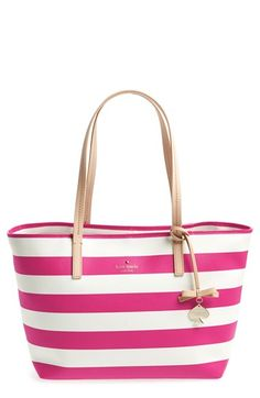 kate spade new york 'hawthorne lane' tote available at #Nordstrom