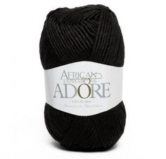 Buy Online South African Kid Mohair Knitting Wool. UBERYARN are the only NZ Stockist. A unique range of yarns which express what makes Africa magical. Buy African knitting yarn on UBERYARN.