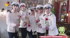 download-nhac-chuong-doc-trong-phim-van-cu-thich-em-8nhacchuonghay-com