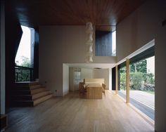 城ヶ崎海岸の家44