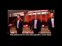 Mashups. Seriously got pregnant when Chord started singing.!