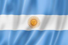 Find Argentina Flag Three Dimensional Render Satin stock images in HD and millions of other royalty-free stock photos, illustrations and vectors in the Shutterstock collection. Argentinian Flag, France Flag, Depaul University, Banner, Iguazu Falls, Brazil Travel, Higher Education, Three Dimensional, Med Student