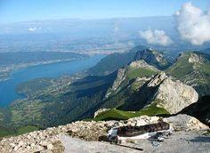 Matériel 3 saisons montagne : 4760g / Retours du terrain / Le forum de la randonnée légère ou ultra-légère !