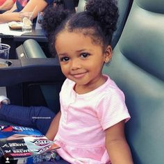6979 Likes 33 Comments Beautiful Mixed Kids ( on Instagr Cute Mixed Babies, Cute Black Babies, Beautiful Black Babies, Beautiful Children, Little Babies, Cute Babies, Brown Babies, Baby Girl Names, Cute Baby Girl