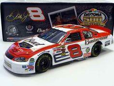 Dale Earnhardt Jr Race Car | ... Diecast Cars Nascar Diecast 1 24 Dale Earnhardt Jr | Chevy New Cars