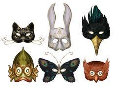 Mask - The BioShock Wiki - BioShock, BioShock 2, BioShock Infinite ...
