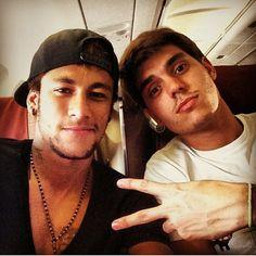// Good Soccer Players, Football Players, Neymar Jr Instagram, Paris Saint Germain Fc, Bae, Love You Babe, National Football Teams, Best Player, Fc Barcelona