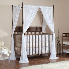 1001 ideen f r babyzimmer m dchen tolle kinderzimmer designs pinterest wandtattoo. Black Bedroom Furniture Sets. Home Design Ideas