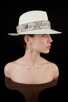 Philip Treacy, Head Wraps, Ready To Wear, Hats, How To Wear, London, Collection, Vintage, Fashion