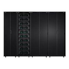 #Best Server Computers     http://ultimatehardwarestore.com/