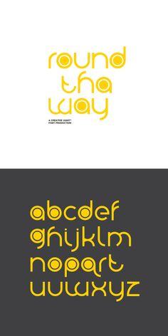 font-design-typeface-design-bespoke-design-creative-giant-norwich.jpg By http://www.creativegiant.co.uk