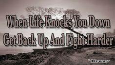 Rocky Balboa Quotes | new power-new beginning: Ryck upp dig och lägg i en ny växel