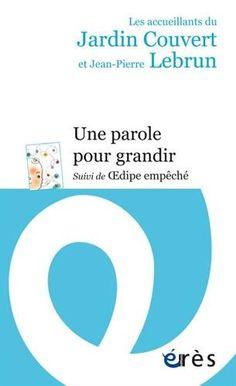 Disponible à la BU http://penelope.upmf-grenoble.fr/cgi-bin/abnetclop?TITN=961230
