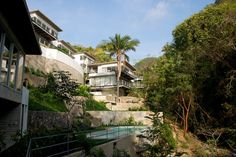 Rio Amapas 5 | House for sale in Amapas | MLSVallarta.com