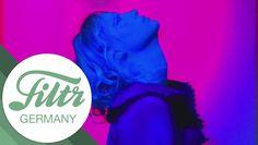 Alexandra Savior - M.T.M.E. (Official Video)