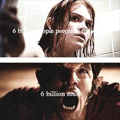 lydia martin quotes - Google Search