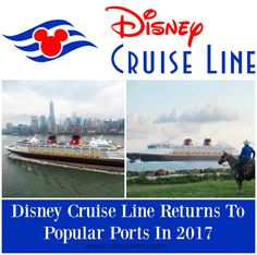 Disney+Cruise+Line+R