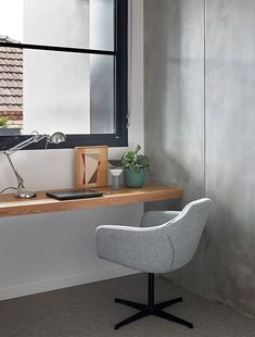 14 best humanscale home office inspiration images desk desk ideas rh pinterest com