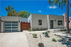 $1,799,900 - Culver City, CA Home For Sale - 4203 Coolidge -- http://emailflyers.net/47717