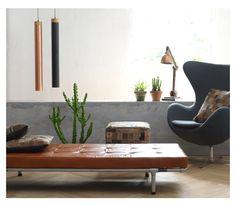 Egg Chair, Mumbai, Designer, Madrid, Lounge, Couch, Furniture, Home Decor, Lighting