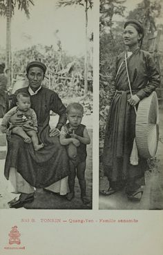 Vietnamese Clothing, Old Pictures, Cambodia, Laos, History, 30th, Movie Posters, Aesthetics, Painting