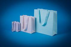 Marks & Bleed Fine Packaging