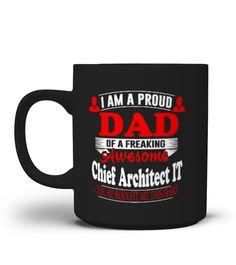 # DAD CHIEF ARCHITECT ITdad chief archite .  LIMITED EDITION