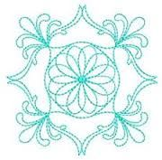 one color machine embroidery designs - Google Search