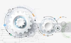 عناصر تكنولوجيا المتجهات, جميل والعتاد, تكنولوجيا المعلومات, مستقبل العلوم والتكنولوجيا PNG و فيكتور
