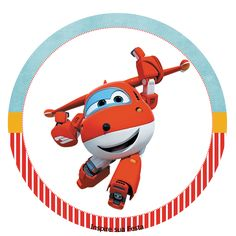 Tag-redonda-personalizada-superwings1.png (500×500)