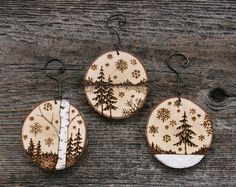 Browse unique items from TwigsandBlossoms on Etsy, a global marketplace of handmade, vintage and creative goods.