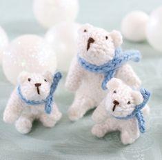 http://www.knitnowmag.co.uk/how-to/item/391-tutorial-polar-bear