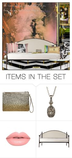 """""""The Phantom"""" by greeneyz ❤ liked on Polyvore featuring art"""