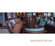 King Cole Bar #ayopromosi #gratis http://www.ayopromosi.com/