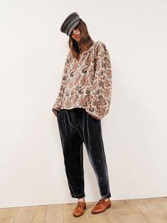 Nouvelle collection mode prêt-à -porter femme Automne hiver 2017 Paris