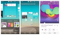 AndroidPIT LG G3 Software 12