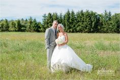 beautiful twins wedding in Brantford Ontario by Goldenview Photography_0064
