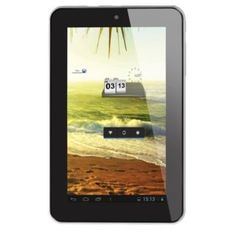 HCL ME Sync 1.0 U3 Tablet 4 gb