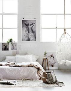 Blog Milk — Blog: Norsu Interiors '16