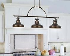 Traditional Island Pendants: These traditional styled pendants have two, three or more lights from a single canopy. Ideal over a kitchen island, they also provide good lighting for a pool table or over a rectangular dining table. Bar Pool Table, Pool Table Lighting, Island Lighting, Cool Lighting, Sloped Ceiling, Ceiling Lights, Island Pendants, Discount Lighting, Metal Mesh