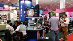 Bildergebnis für alfastreet roulette Vending Machines