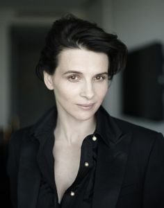 Juliette Binoche by P Swirc Juliette Binoche, Gorgeous Women, Beautiful People, The English Patient, French Actress, Best Actress, Cannes Film Festival, Dancer, Actresses