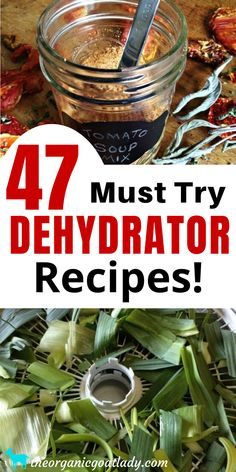 How to Dehydrate Food How to Dehydrate Vegetables How to Dehydrate Fruit How to Dehydrate Meat Easy Dehydrator Recipes Self Sufficiency Preserving Food Canning Food Preservation, Preserving Food, Dehydrated Vegetables, Veggies, Dehydrated Food Recipes, Canned Food Storage, Food Storage Recipes, Storage Ideas, Survival Prepping