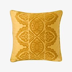 Luxury Fabric, Home Accessories & Gifts Handmade Lampshades, Gold Cushions, Soft Furnishings, Printing On Fabric, Home Accessories, Throw Pillows, Prints, Textiles, India