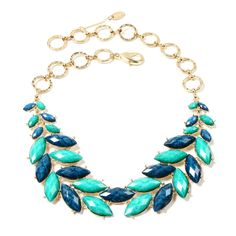 Amrita Singh | Brenna Necklace - Fashion Jewelry Necklaces