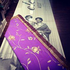 #ctcwest #sareeswag #s150 #formalwear #saree