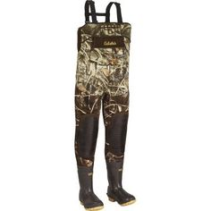 Field and Stream Turkey Vest with Pop Seat. | Hunting & Fishing ...