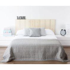 Scandi Bedroom, Home Bedroom, Decoration Bedroom, Dream Rooms, Home Staging, New Room, Room Inspiration, House Design, Interior Design